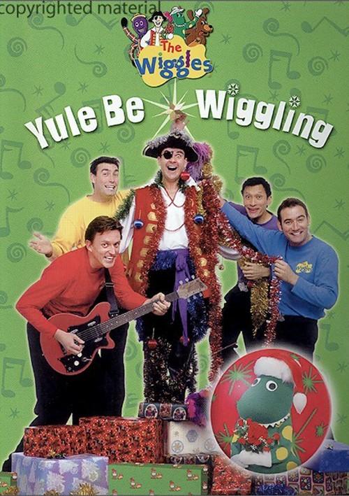 the bob white christmas dvd