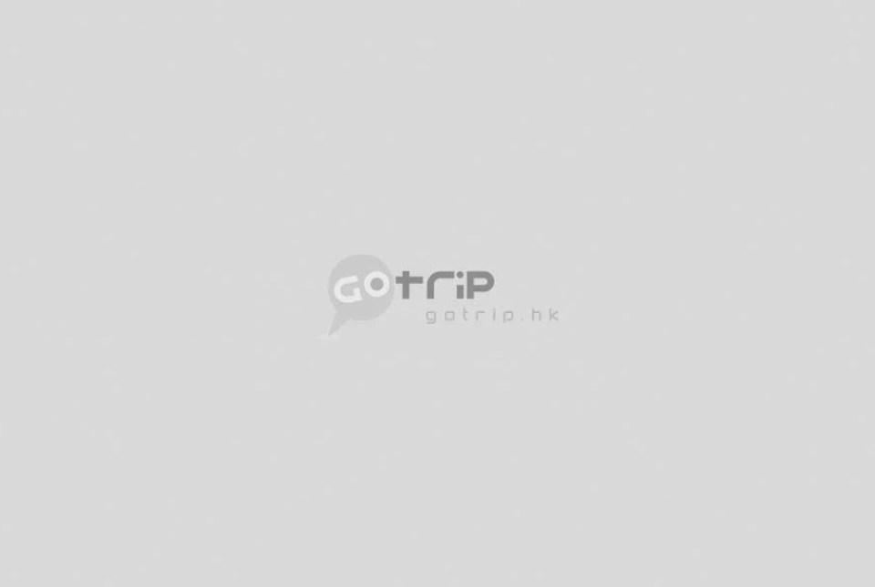 Airbnb_Okinawa_Naha_4.1