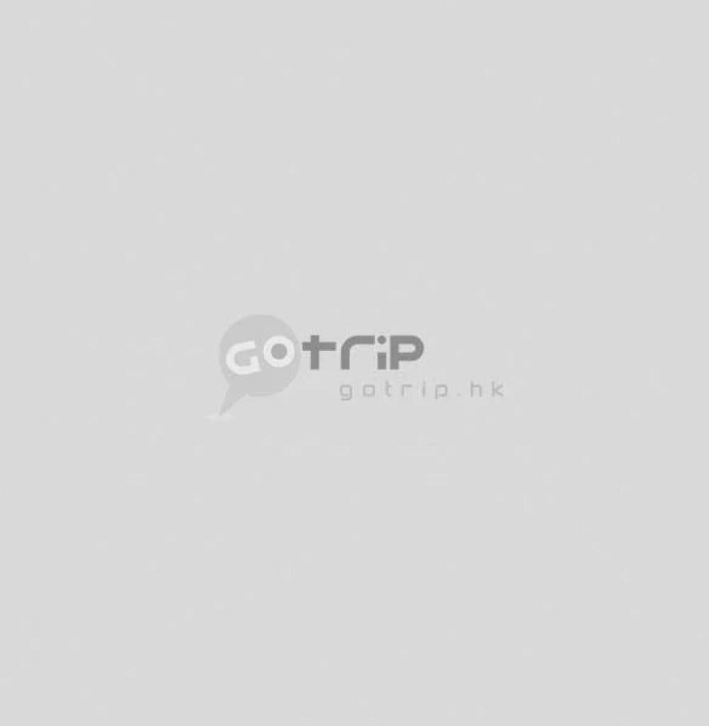 逐格睇 東京奧運 宣傳片   你未必留意到的 11 個隱藏彩蛋!   主場‧日本