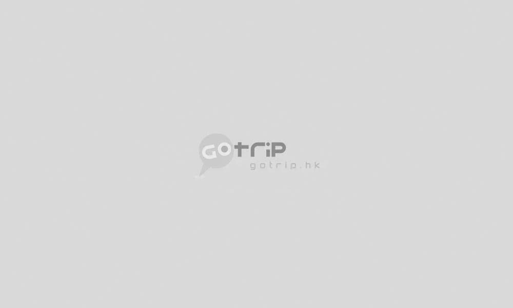 碼頭日落 + 天空之鏡 | $40 西環單車 一日遊 3 大景點推介 | 郊遊 | GOtrip.hk
