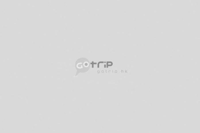 世界三大夜景?你信呀?