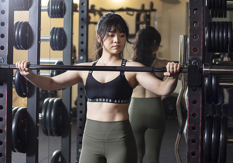 12天只喝水!女演员减肥上热搜,营养师:太极端、不要学!
