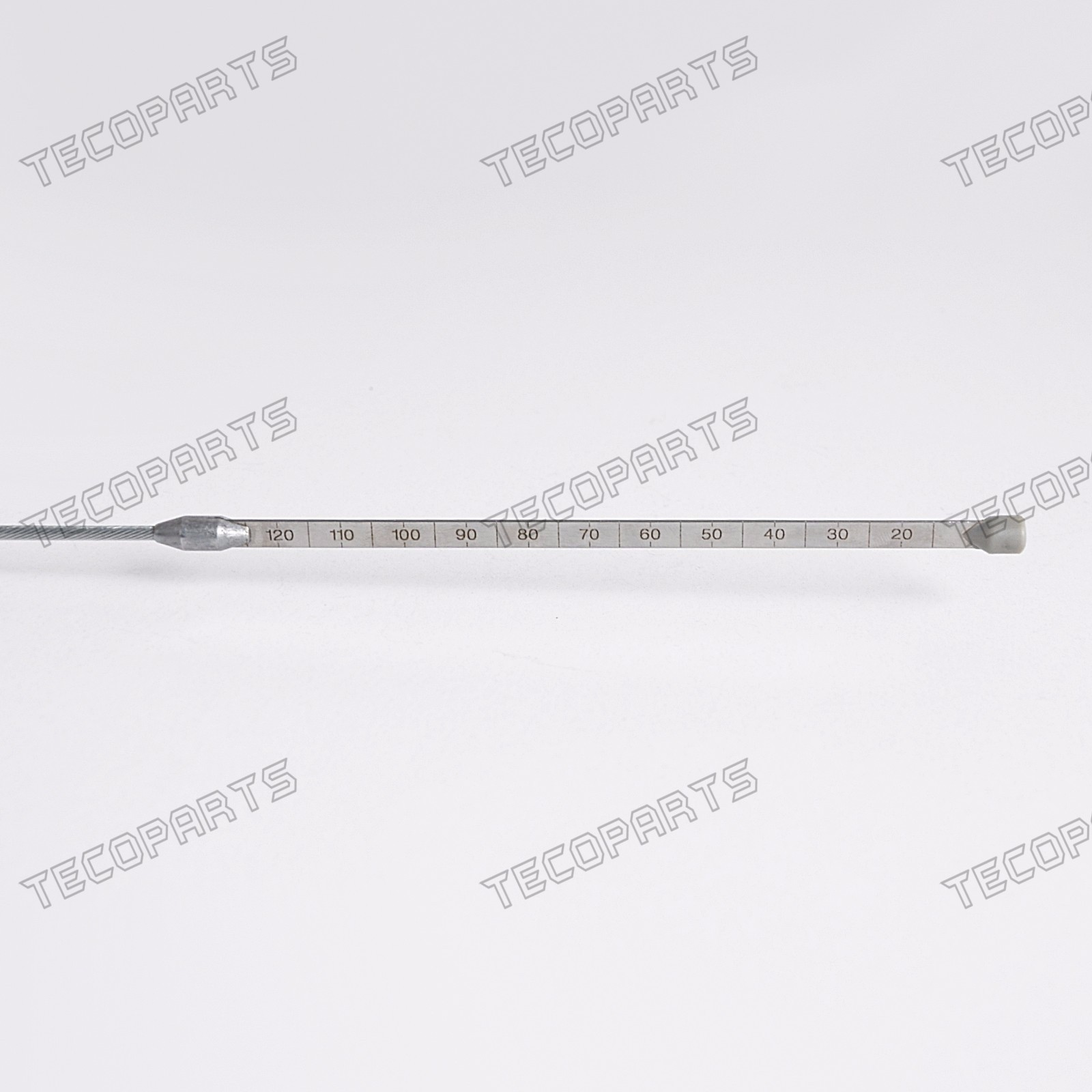 Automatic Transmission Fluid Level Dipstick Tool 917 327