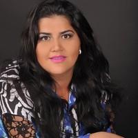 Liliana Rodrigues Delfino