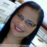 Fátima Miranda