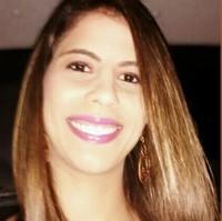 Saulla Renata Gomes da S. Ribeiro