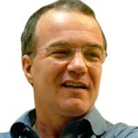 Advogado Léo Rosa