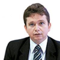 José Herval Sampaio Júnior