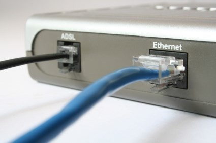 Internet caiu TV a cabo fora do ar Conhea seus direitos