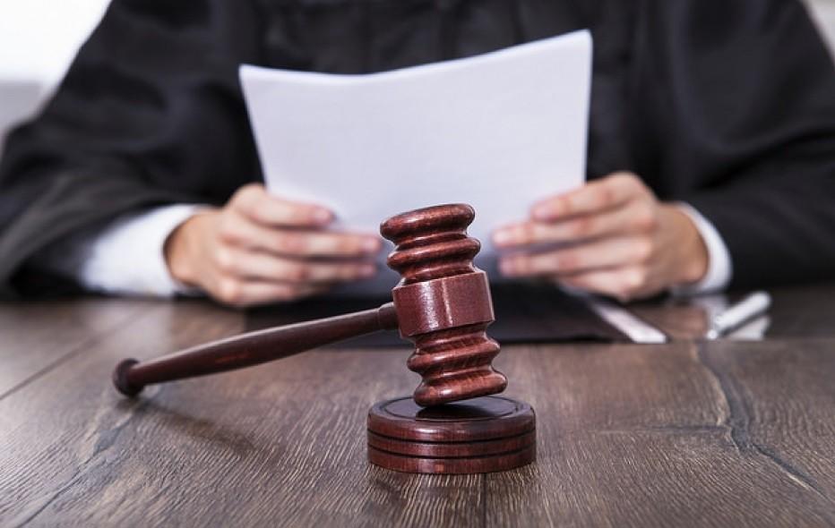 Pode o juiz de ofcio converter priso em flagrante em priso preventiva