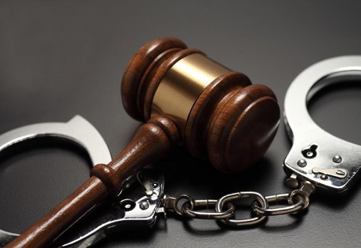 Pecado sem castigo crime sem pena