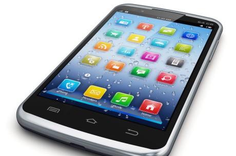 Novo plano de internet para celular fere lei e consumidor pode entrar com ao