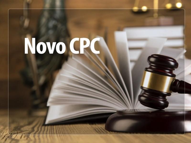 Top 30 Dicas do Novo CPC Comentadas que todos precisam saber