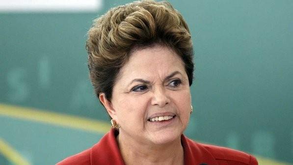 Por que Dilma Rousseff deve sair do Planalto