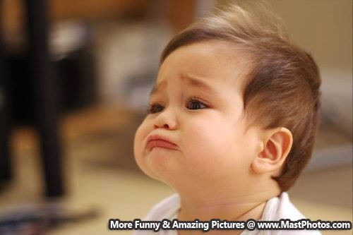 Image result for cute babies expressions images