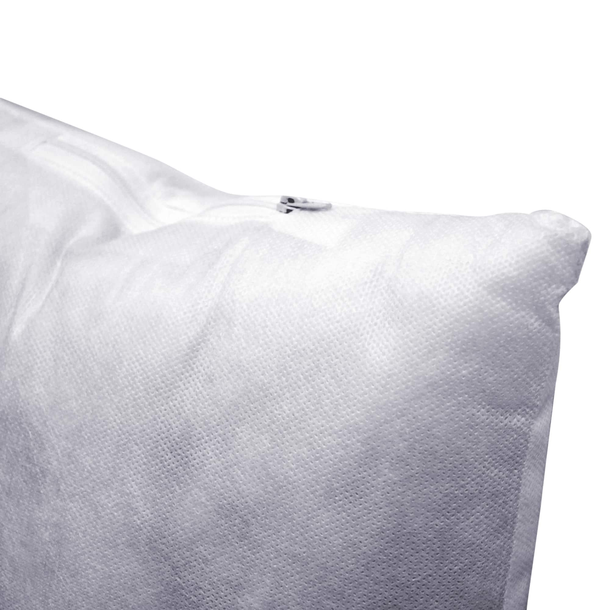 crafter s choice basic pillow form 20 x 20