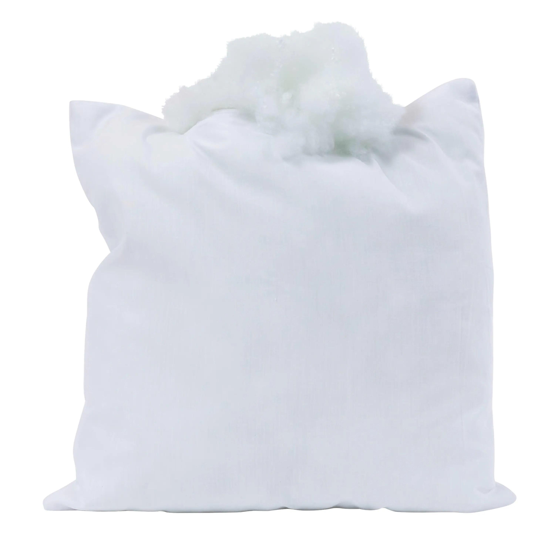 poly fil premier accent pillow insert 16 x 16