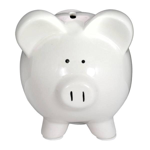 piggy bank login # 31