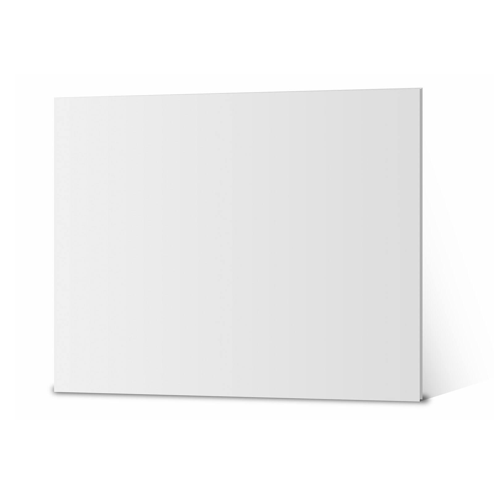 elmer s foam board white