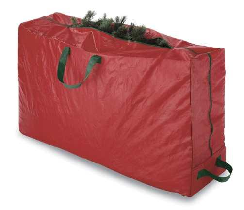 Whitmor Christmas Rolling Tree Bag   Michaels�