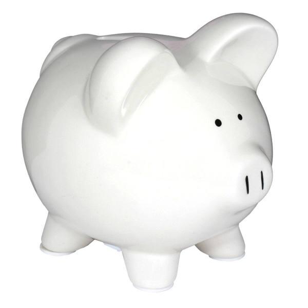 piggy bank login # 68