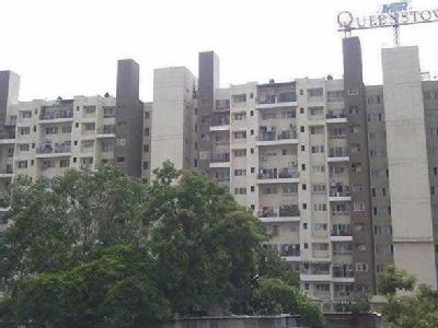 26 Flats And Apartments For Rent By By Owner Nestoria