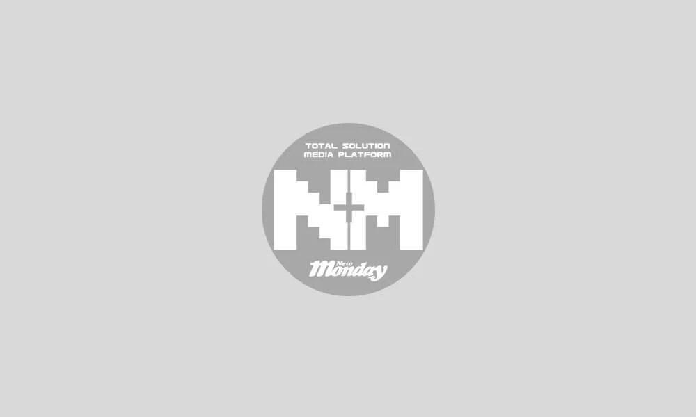 方力申 分手後首個情人節:「很痛苦」 方力申態度突然強硬   娛樂 Entertainment   新Monday