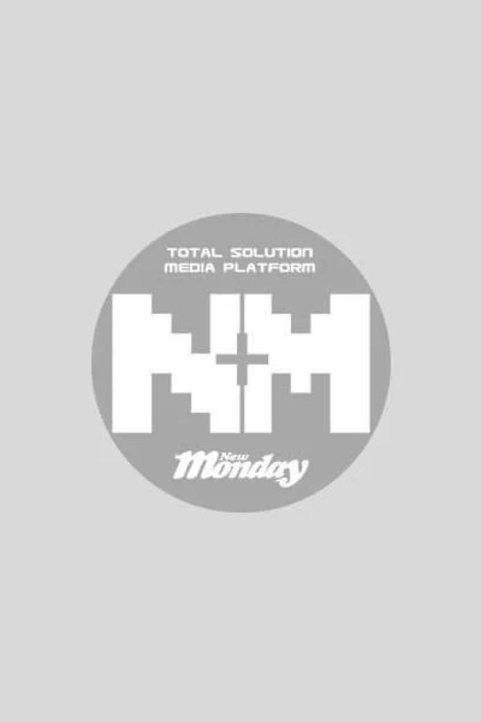 白色波鞋06