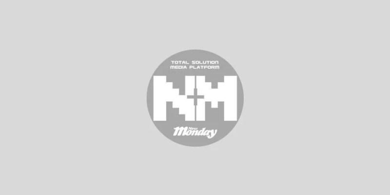 新switch, 任天堂, NS, PS4, PlayStation,