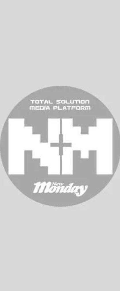 品牌排行榜