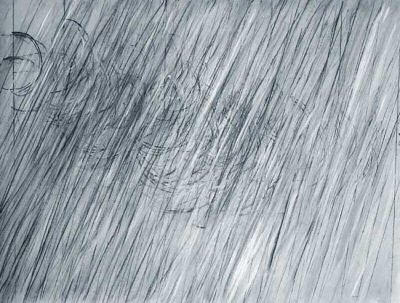 twombly4.jpg