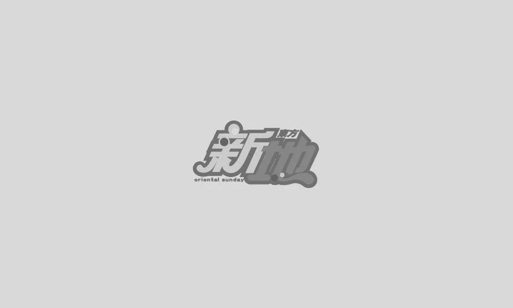 張漢斌演死囚 臭足四個鐘 仲要吞三文魚自殺...   最新娛聞   東方新地