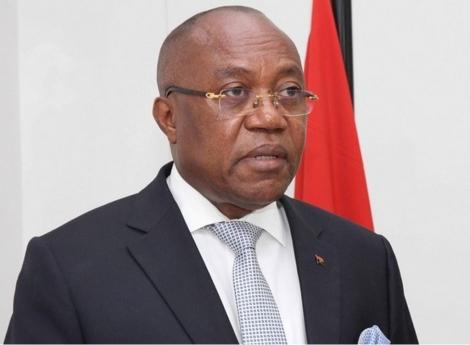 Angola e Rússia assinam novos acordos na área Espacial e das Telecomunicações