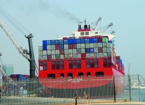 Angola e OMC assinam acordo de facilitação