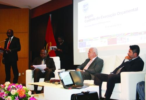 Economista do FMI sugere adopção do modelo chileno