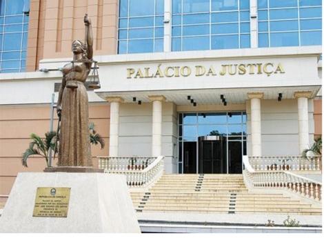 PGR sem contemplações para crimes de corrupção