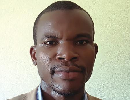 Vendeu na rua em Luanda e refez a vida em Tomboco