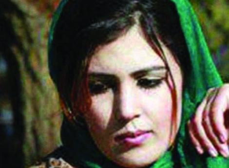 Jornalista e activista foi morta a tiro em Cabul