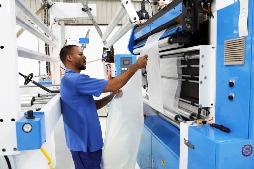 "Agência Fitch perspectiva ""futuro brilhante"" para Angola"