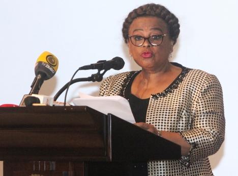Ministério da Cultura encerra mais de 2 mil igrejas ilegais