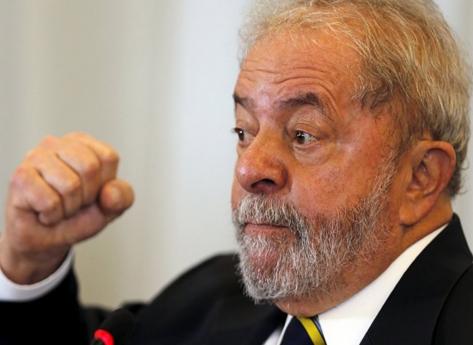 Lula já recebe propostas de emprego