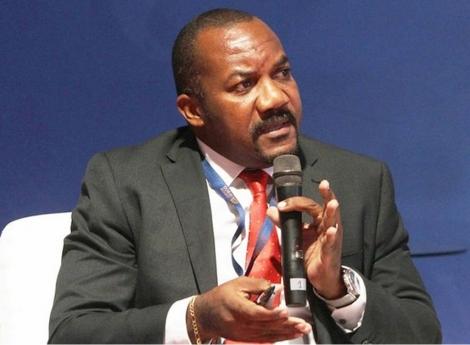 Angola já superou as dificuldades no repatriamento de dividendos
