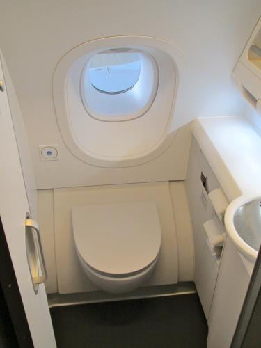 6 Things You Need To Know About The New A380 Chris Mcginnis