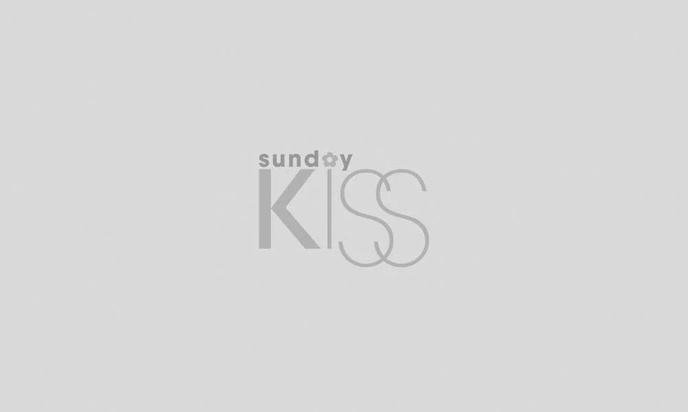 星級 化妝 師教路 3款女孩妝髮Look | 最 Hit 熱話 | Sundaykiss