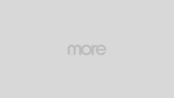 「8小時減肥法 」外的16小時只能喝水,不能進食。