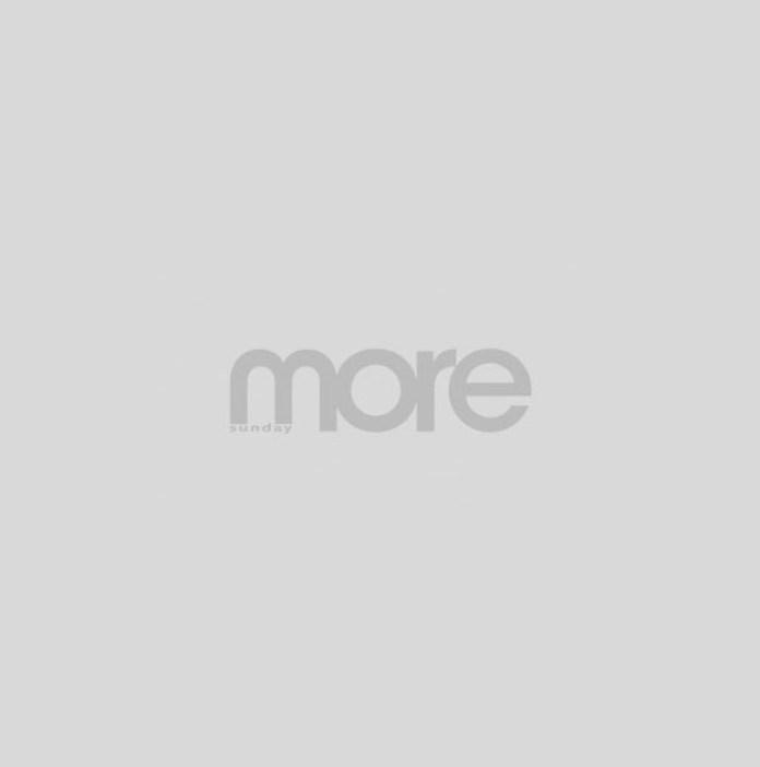 韓妹減肥12