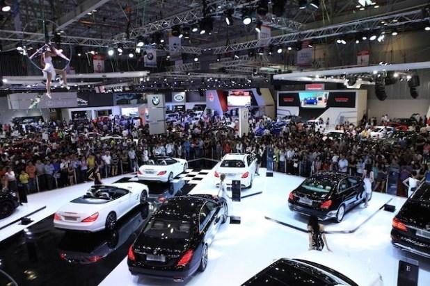 Ô tô, thị trường, tăng trưởng, lợi nhuận, lãi lớn, doanh số, doanh thu, ô-tô, thị-trường, tăng-trưởng, lợi-nhuận, lãi-lớn, doanh-số, doanh-thu, thị-trường-ô-tô