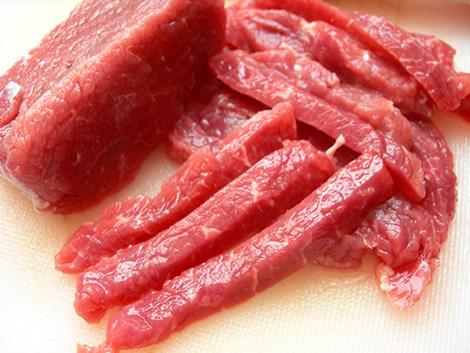 siêu nạc, lợn siêu nạc, thức ăn chăn nuôi, Salbutamol, tăng trọng, người chăn nuôi, siêu-nạc, lợn-siêu-nạc, thức-ăn-chăn-nuôi, tăng-trọng, người-chăn-nuôi