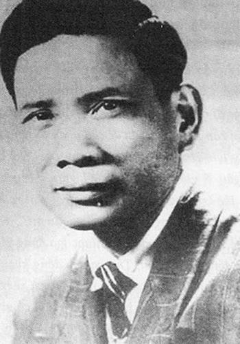 30 năm, nông nghiệp, cố Bí thư Tỉnh ủy, Vĩnh Phú, Kim Ngọc, khoán 10, anh hùng
