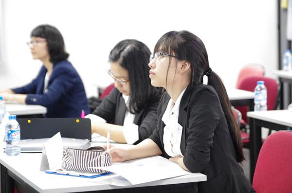 MUN, VNHNMUN, mô phỏng Liên Hợp Quốc